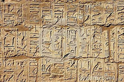[Jeu] Association d'images - Page 18 Hieroglyph-wall-635366