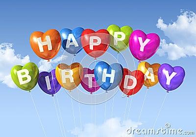 TANTI AUGURISSIMI - Pagina 16 La-figura-del-cuore-di-buon-compleanno-balloons-nel-cielo-25062619