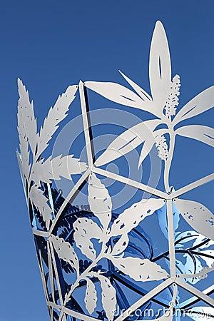 où suis je et quel est ce bâtiment - ajonc- 25 février trouvé par Paul Le-monument-de-calice-situ%C3%A9-dans-la-place-de-cath%C3%A9drale-christchurch-nouvelle-z%C3%A9lande-39859734