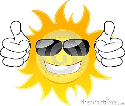 I am crazy as my ideas but I don't care I'm a freaking genius Le-soleil-de-sourire-14365971