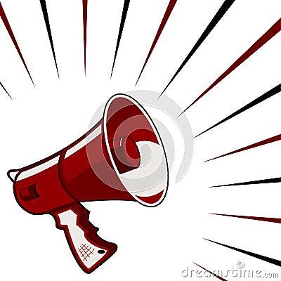 ????????? - Page 6 Megaphone-announcement-16678146