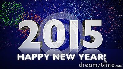 صور تهنئة بالعام الجديد 2015 New-year-fireworks-as-huge-silver-d-block-numbers-displayed-reflecting-ground-%E2%80%9Chappy-year%E2%80%9D-underneath-colorful-31862427