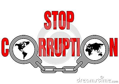 KORRUPCIONI Stoppen-sie-korruption-24887611