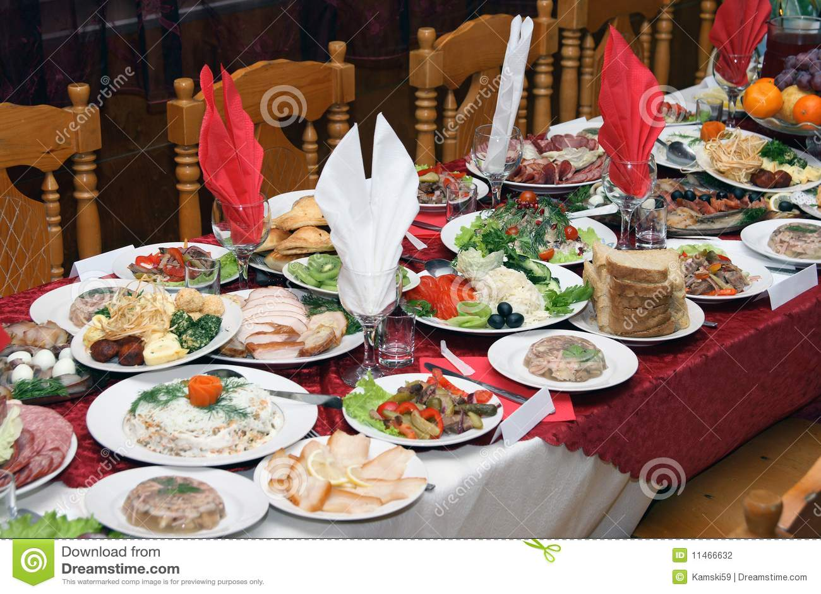 ♪♫♪ FELIIIIIIIZ CUMPLEAÑOS PAPITAAAAAAAAAAAAAA♪♫♪ Banquete-ruso-11466632