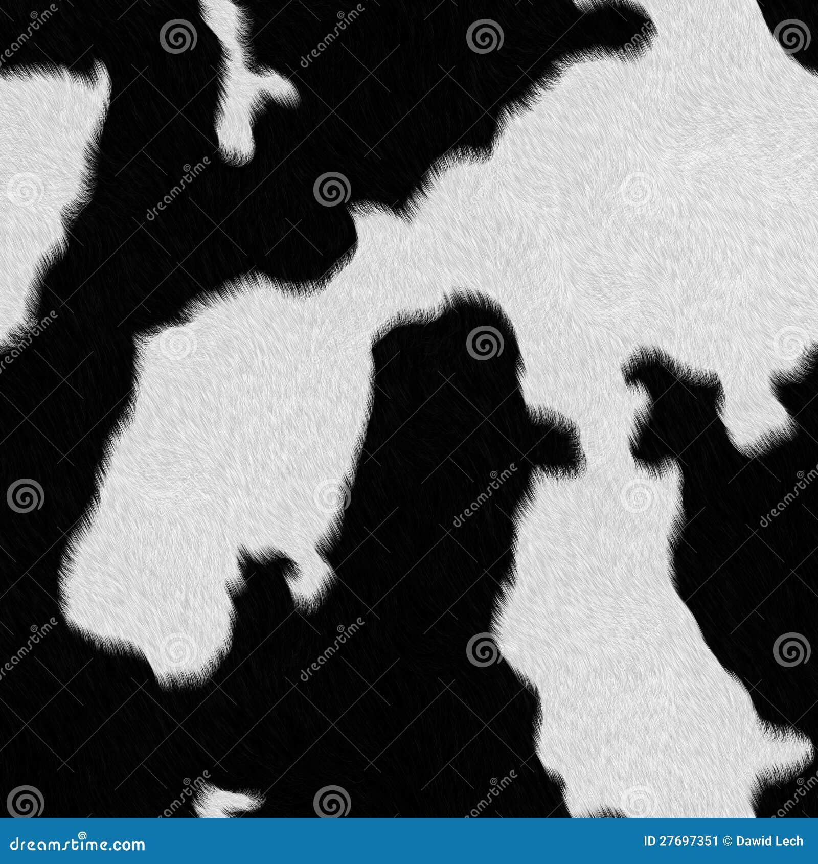 ¿Puedes ver al niño? Piel-de-la-vaca-lechera-piel-27697351