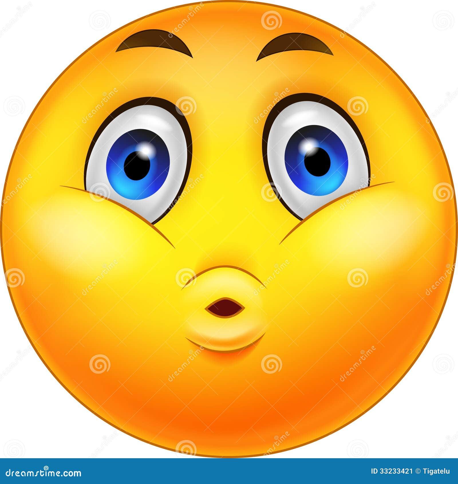 مكتبة ابتسامات و إكسسوارات للمواضيع و المشاركات- حصريا على منتدى واحة الإسلام Smiley-emoticon-cartoon-surprise-expression-illustration-33233421