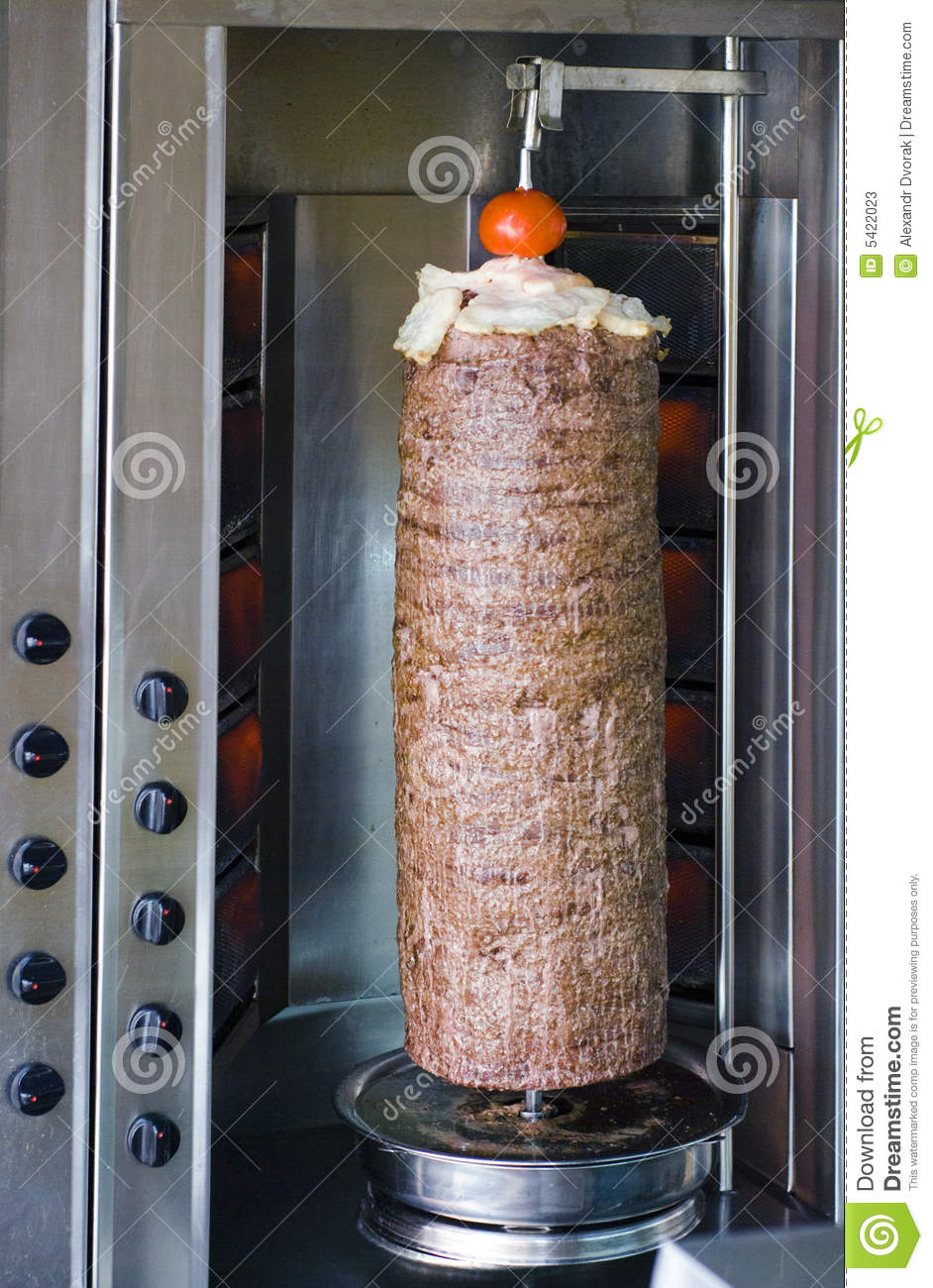 The Culture Cup Round x - Adam is a naughty naughty boy - Page 4 Turkish-doner-kebab-5422023