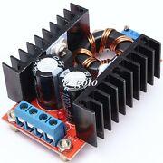 Cargador solar portátil 110953873333_3