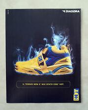 scarpe diadora S-l225