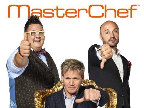 [Review] MasterChef US Masterchef%283%29