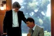 Человек дождя / Rain Man (Том Круз, Дастин Хоффман, Валерия Голино, 1988) 38dc9d630594593
