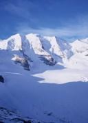 Mountains D00034631127583
