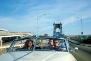 Человек дождя / Rain Man (Том Круз, Дастин Хоффман, Валерия Голино, 1988) 1bf34a630593393