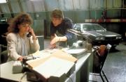 Человек дождя / Rain Man (Том Круз, Дастин Хоффман, Валерия Голино, 1988) 919506630594443