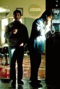 Человек дождя / Rain Man (Том Круз, Дастин Хоффман, Валерия Голино, 1988) Cc1418630594053