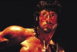 Рэмбо 3 / Rambo 3 (Сильвестр Сталлоне, 1988) - Страница 2 9c8158572562583