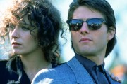 Человек дождя / Rain Man (Том Круз, Дастин Хоффман, Валерия Голино, 1988) 2ceca7630592133