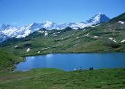 Mountains Dd711e631126683