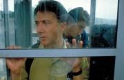 Человек дождя / Rain Man (Том Круз, Дастин Хоффман, Валерия Голино, 1988) 9f9362630593423