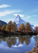 Mountains 694f4b631125733
