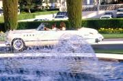 Человек дождя / Rain Man (Том Круз, Дастин Хоффман, Валерия Голино, 1988) 60307c630593233