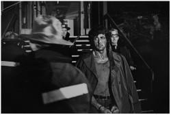 Рэмбо: Первая кровь / First Blood (Сильвестр Сталлоне, 1982) 58604f595835863
