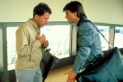 Человек дождя / Rain Man (Том Круз, Дастин Хоффман, Валерия Голино, 1988) 9df1f4630593803