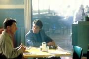 Человек дождя / Rain Man (Том Круз, Дастин Хоффман, Валерия Голино, 1988) Bc9aed630593913
