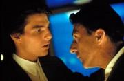Человек дождя / Rain Man (Том Круз, Дастин Хоффман, Валерия Голино, 1988) 88c936630592323