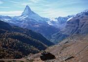 Mountains 236019631125683