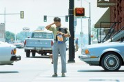 Человек дождя / Rain Man (Том Круз, Дастин Хоффман, Валерия Голино, 1988) D03d2d630594203