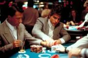 Человек дождя / Rain Man (Том Круз, Дастин Хоффман, Валерия Голино, 1988) Dec13a630592833