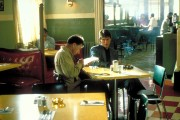 Человек дождя / Rain Man (Том Круз, Дастин Хоффман, Валерия Голино, 1988) 0ab70e630593893