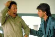 Человек дождя / Rain Man (Том Круз, Дастин Хоффман, Валерия Голино, 1988) C74744630593773
