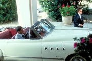 Человек дождя / Rain Man (Том Круз, Дастин Хоффман, Валерия Голино, 1988) A54bec630594103