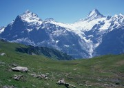Mountains 5009da631126293