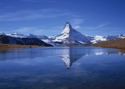 Mountains 886a5f631125613