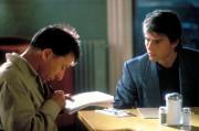 Человек дождя / Rain Man (Том Круз, Дастин Хоффман, Валерия Голино, 1988) B1713f630593953