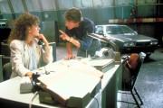 Человек дождя / Rain Man (Том Круз, Дастин Хоффман, Валерия Голино, 1988) 4db405630594403