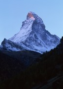 Mountains A2d779631125863