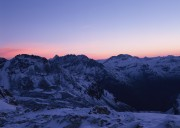 Mountains 475d01631127483
