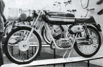Documents sur Mondial 50cc Franco Morini. 2fcf46590825313