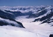 Mountains 52637b631127713