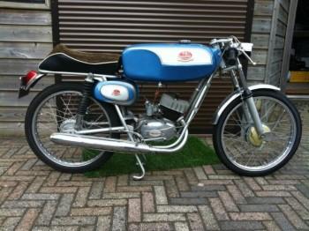 Documents sur Mondial 50cc Franco Morini. D661ca591642143