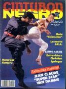 Жан-Клод Ван Дамм (Jean-Claude Van Damme)- сканы из разных журналов Cine-News 747a1e608408863