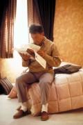 Человек дождя / Rain Man (Том Круз, Дастин Хоффман, Валерия Голино, 1988) 0f0216630592573