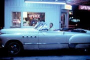 Человек дождя / Rain Man (Том Круз, Дастин Хоффман, Валерия Голино, 1988) 784e26630593343