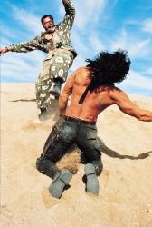 Рэмбо 3 / Rambo 3 (Сильвестр Сталлоне, 1988) - Страница 2 0a5222572562723
