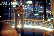 Человек дождя / Rain Man (Том Круз, Дастин Хоффман, Валерия Голино, 1988) 6582fb630593003