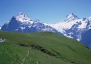 Mountains E73bca631126263